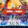 Download Empire Of The Sun - We Are The People (Bartes & Kubala remix) Mp3
