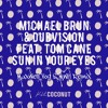 Dubvision & Michael Brun - Sun In Your Eyes (Maxwell Vog & MWH Remix)