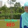 FT21 Music - Red (Cover IAM Neeta)