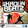 Shaolin Beatz  ➡ DOWNLOAD FREE SAMPLES !!! ⬇