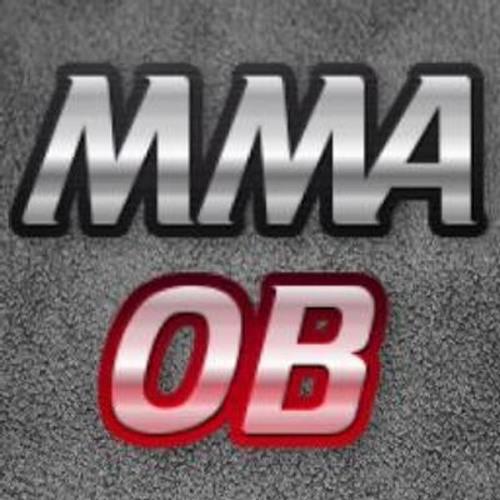 Premium Oddscast - UFC 191: Johnson vs Dodson Betting Preview Part One