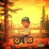Tyler, The Creator - 48 (Mosquito Mixed)
