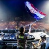 Dash Berlin - Live @ Main Stage Ultra Music Festival Europe, Croatia 2015 (Full Set).mp3