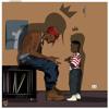 Kendrick Lamar - Be Alright (Jarreau Vandal RmX)