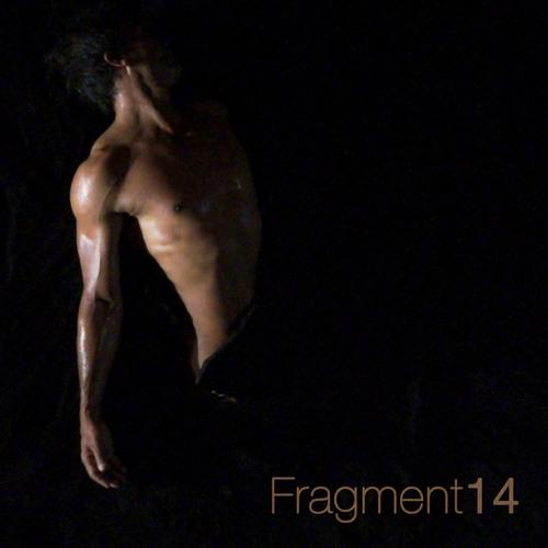 FRAGMENT 14.3 - Prélude