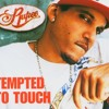 Rupee - Tempted To Touch 'Jersey Club' Prod By @Thirstpro #PGKD