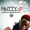 WASH AWAY MY SINS - NUTTY O (Africa's Finest)( Partial Riddim pro by Oskid Kenako Musik)