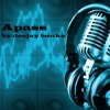 Some of the best Apass music By Dj Banks