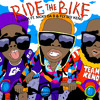 G-Buck - Ride The Bike (feat. Nicky Da B & Fly Boi Keno)