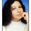 Veena E-learning Demo (English)