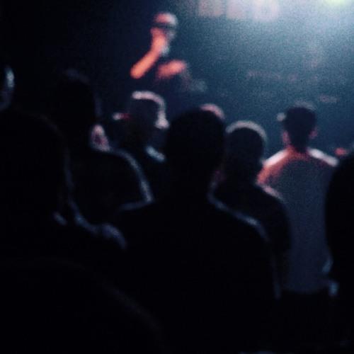 ガラスの階段(jalan climb) Remix / Zoromegaten from 人化イルミネーション