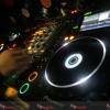 Nonstop – Hải Phòng Fly - Hàng Khủng Bass Chất AE Bay Cẩn Thận – DJ Tứ KT Mix