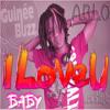 A.B.L.O - I Love U Baby