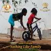 Good Principle - Nothing Like Family