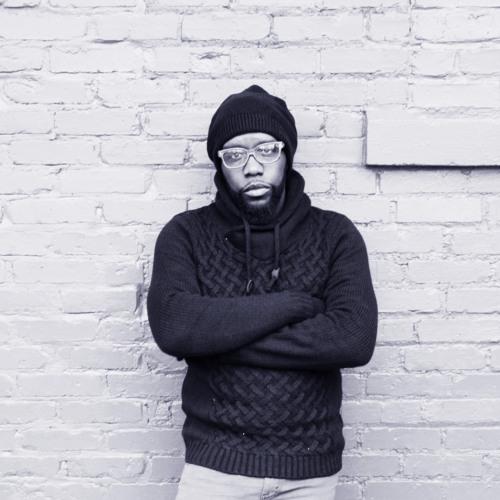 "Sareem Poems ""Show N Tell (feat. DJ PA) [Soulseize remix]"""