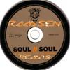 Soul II Soul - Back to Life (Ramsen Remix)