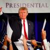 Ryan Girdusky on Democratic hypocrisy surrounding Trump's immigration plan