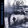 Fatsoenlijke Serie 050 - 1 Year Anniversary Special Edition