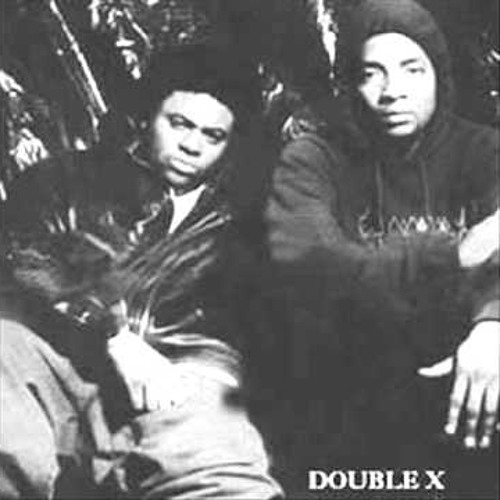 Double Xx Posse - Money Talks (gop Remix)