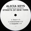 Streets of New York ft. Nas&Rakim (Carbon Fiber Remix) / Alicia Keys