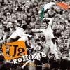 U2 - One (Slane Castle Live)