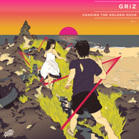 GRiZ - Love Will Follow You (Ft. Russ Liquid)
