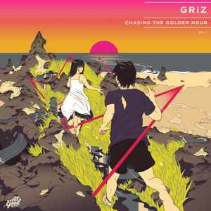Love Will Follow You (ft. Russ Liquid) by GRiZ