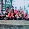 ungu sayang (cover).mp3