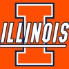 Monday 8/31 - Matt Daniels, Illinois Football Beat Writer for the Champaign News-Gazette