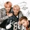 Download Mapsosa- HwangTaeJi (Cover) Mp3