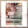 Panic! At The Disco - This Is Gospel (Andrew Lundeen Edit)(FREE DOWNLOAD)