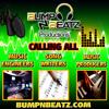 BNB Productions Track #11 - SNIPPET @ BumpNbeatz.com