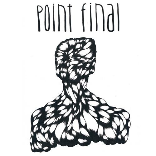 Lecture du premier chapitre de Point Final