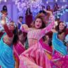 Jalwa Jawani Phir Nahi Ani (Teaser)