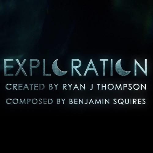 Exploration (Original Soundtrack)