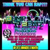 BNB Productions Track #1 @ BumpNbeatz.com