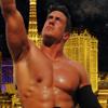 Interview: Ethan Carter III Talks TNA World Title Run, TNA-Destination America, Billy Corgan, more