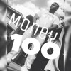 The Game Ft Drake-100