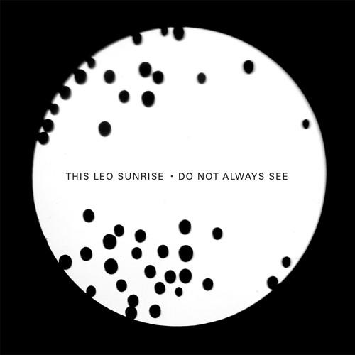 This Leo Sunrise - Adam