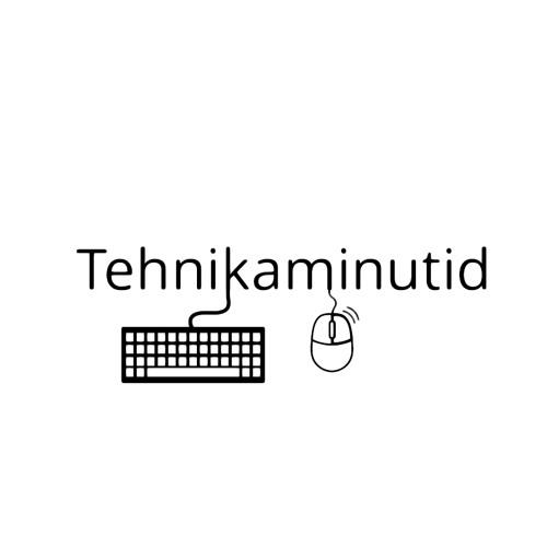 Tehnikaminutid