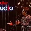 Rockstar_ Ali Zafar Coke Studio