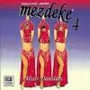 DjBurakUlus & Mezdeke - Ya El Yelil Doumbek Remix 2012
