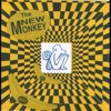 DJ Baker - New Monkey Classics Volume 1 - 2001 - 2003