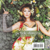DjBurakUlus & Petek Dincoz - Foolish Casanova Disco Remix 2012
