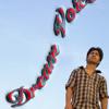 Mon Pajore Sudhu Tumi Achho @ Cover By Rifath