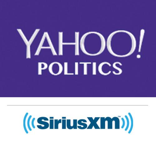 Yahoo News - Sean Naylor - Civilian Leadership And Joint