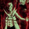 Fantasy action music(Naruto)