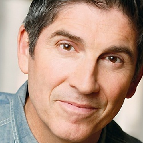James Lecesne is absolutely fabulous in ABSOLUTE BRIGHTNESS OF LEONARD PELKEY
