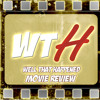 "Well That Happened's Movie Review: ""Batman"" (89)"