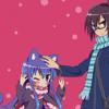 Acchi Kocchi - Over There, Over Here [Kiyoge & Maimi]